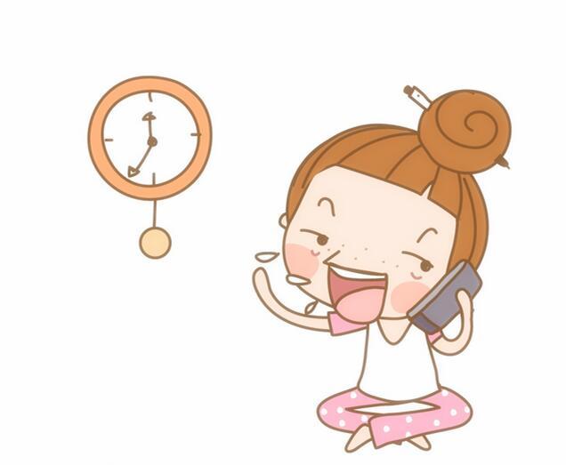 在日语对话中如何有礼貌的接打电话
